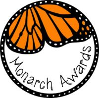 monarch awards logo